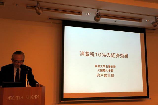 http://morimasaya.jp/2012/02/24/DSC01201.jpg