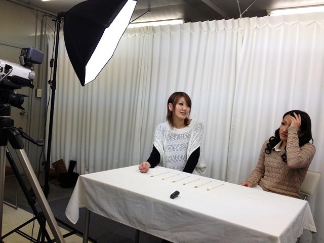 http://morimasaya.jp/2012/02/25/studio.jpg