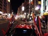 渋谷ナイト