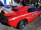 MY CAR3