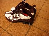 NIKEの靴2