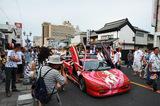 栃木祭り2