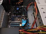 自作パソコン6