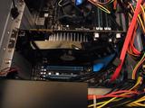 自作パソコン8