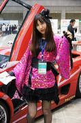 桜乃由衣さん