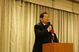 中川秀直先生